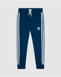 adidas Originals - 3-Stripes Joggers