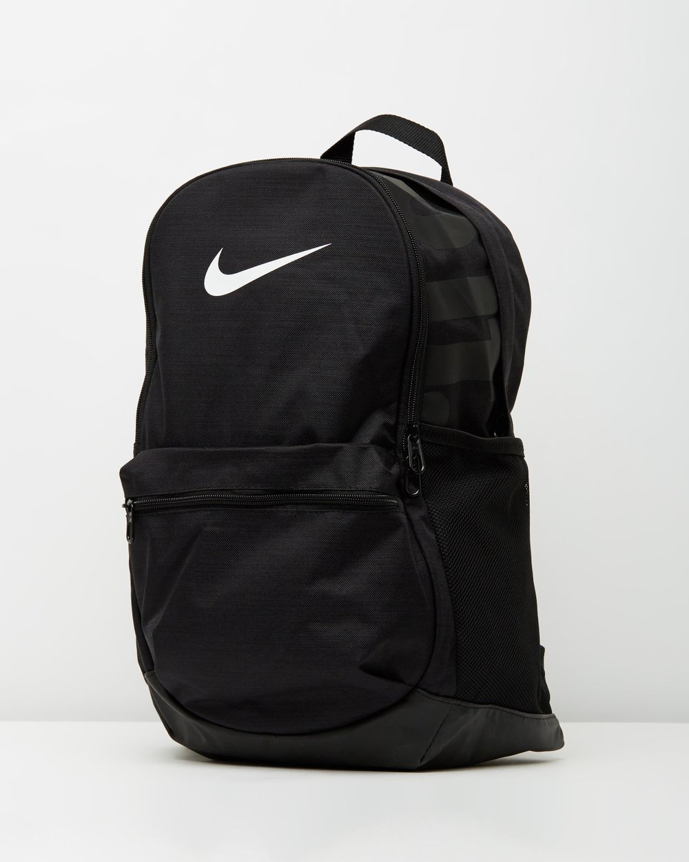 bd5a9a47dd01 Brasilia Backpack by Nike Online