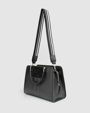 Belle & Bloom Handbags