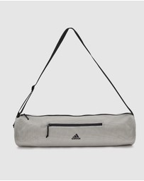 Adidas - Adidas Exercise Mat Carry Bag