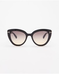 Tom Ford - FT0845