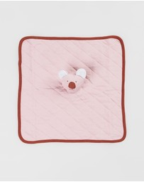 Cotton On Baby - Baby Comforter