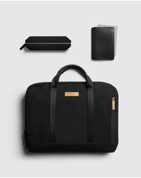 Work Business Bundle