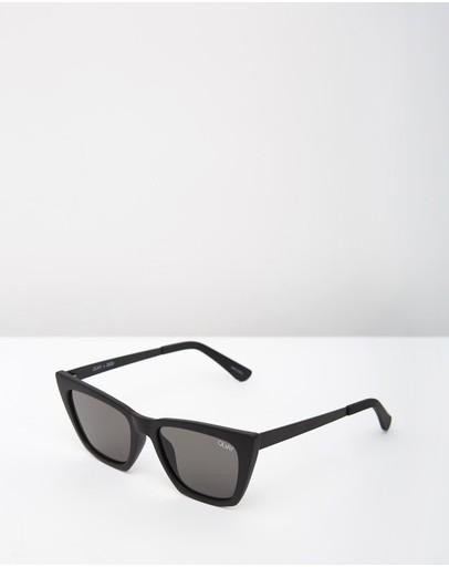 6d5243c6d635 Rectangle Sunglasses