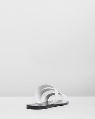 Senso Blair I - Sandals (Ice)