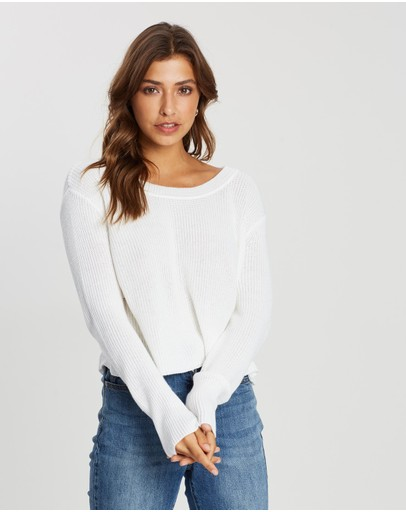8537dfd3b859 Jumpers   Cardigans