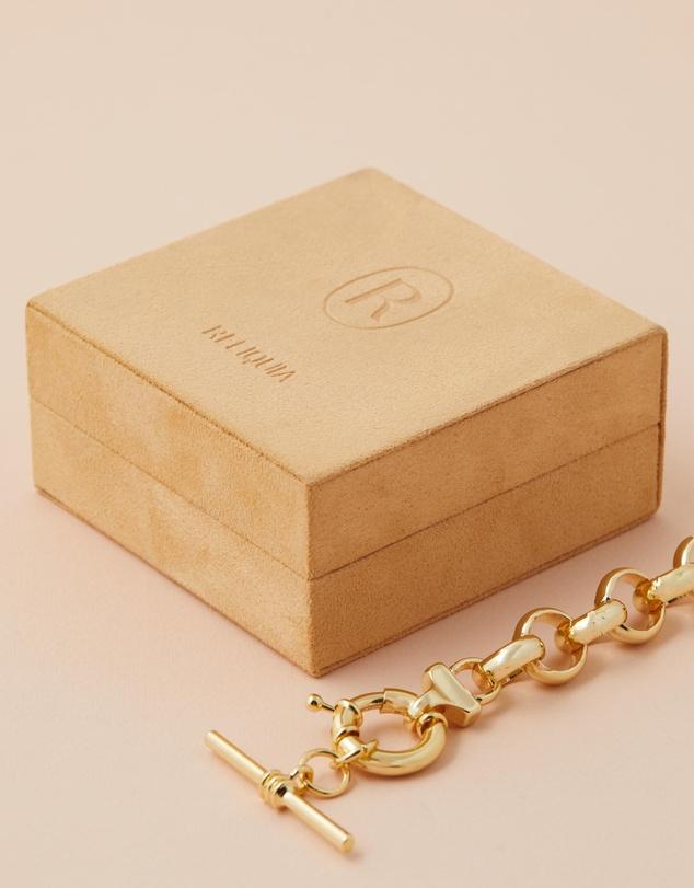 Women Maxima Necklace