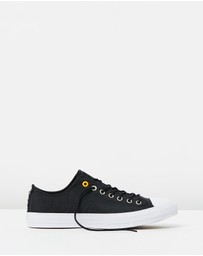 Converse - Chuck Taylor All Star II - Unisex