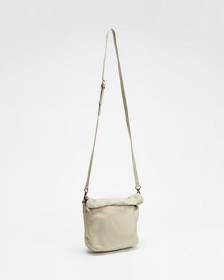 Bueno Dina - Handbags (Bamboo)