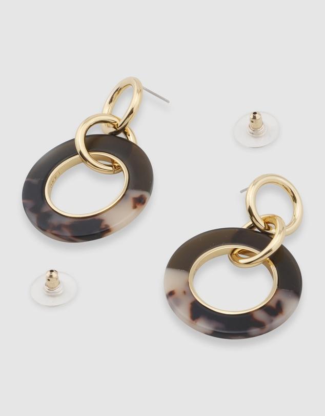 Women Freya Earrings