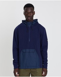 Penfield - Resolute Sweat