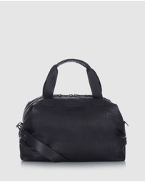 TIBA + MARL - Raf Holdall Changing Bag