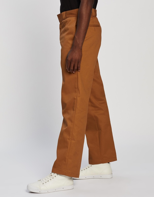 Women 874 Original Work Pants
