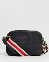 Ted Baker - Amerrah Cross Body Bag