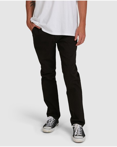 Billabong - 73 Chino Pants