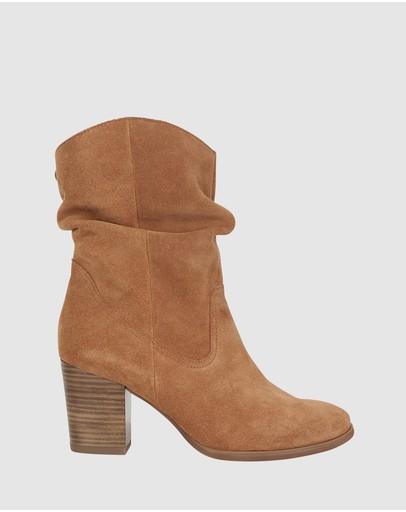 83080c93b25e0 Polo Ralph Lauren Mens Shoes Size Chart Style Guru - Shareimages.co