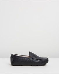 Oscars For Kids - Verona Loafers Kids