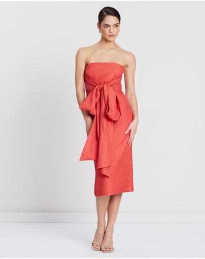 9c53437847 Cocktail Dresses