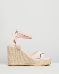 Dazie - Rita Wedges