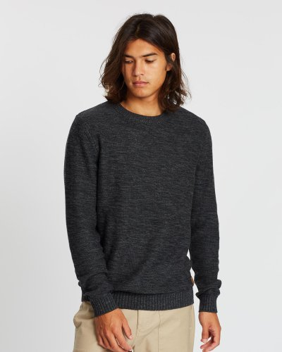 Skyliner Crew Neck Knit
