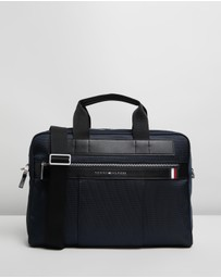 Tommy Hilfiger - Elevated Computer Bag