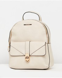 ICONIC EXCLUSIVE - Celine Backpack