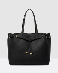 Forever New - Maria Tied Up Laptop Bag