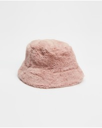 Cotton On Kids - Bucket Hat - Kids