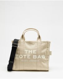 The Marc Jacobs - Small Traveler Tote