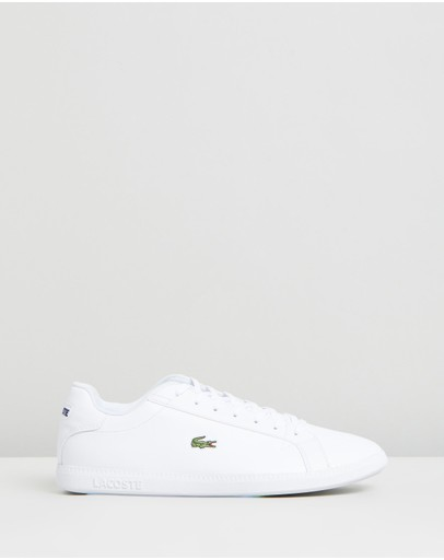ff8d9ebcee4c1 Lacoste Men s Shoes- THE ICONIC