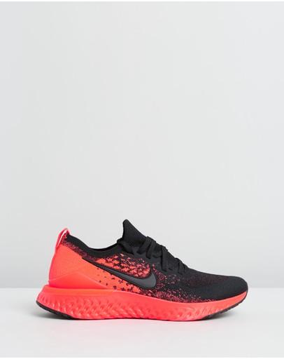 3c7873d550a Nike | Buy Nike Shoes & Sportswear Online Australia - THE ICONIC