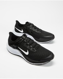 Nike - Nike Air Zoom Pegasus 37 FlyEase - Men's