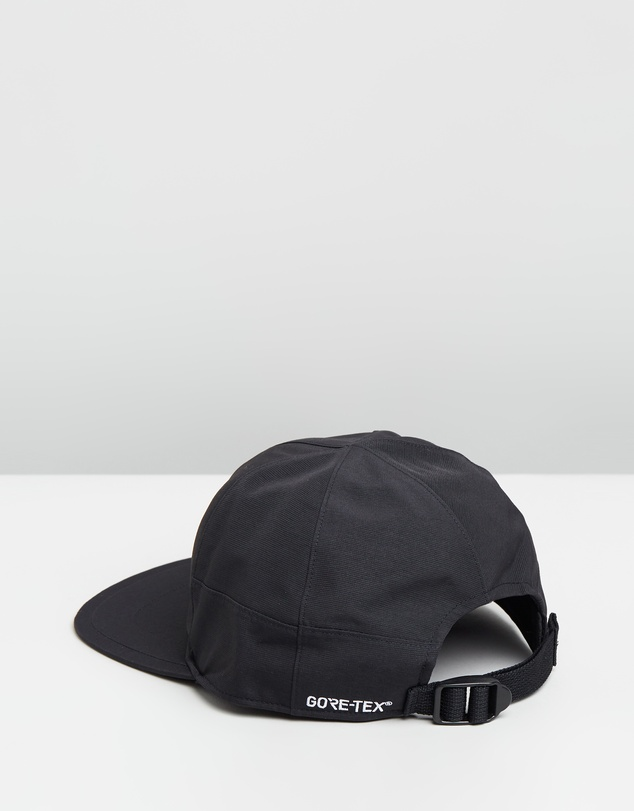 The North Face - Gore Mountain Ball Cap - Unisex