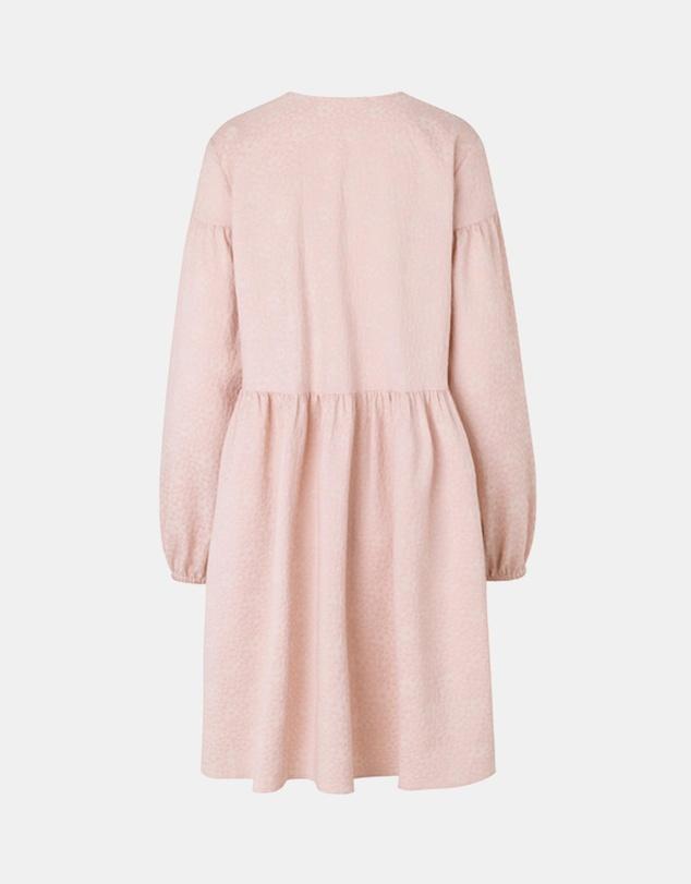 Women Jolie Short Dress