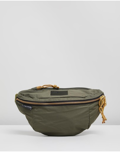 Jansport - Standard Issue Oaktown Bumbag