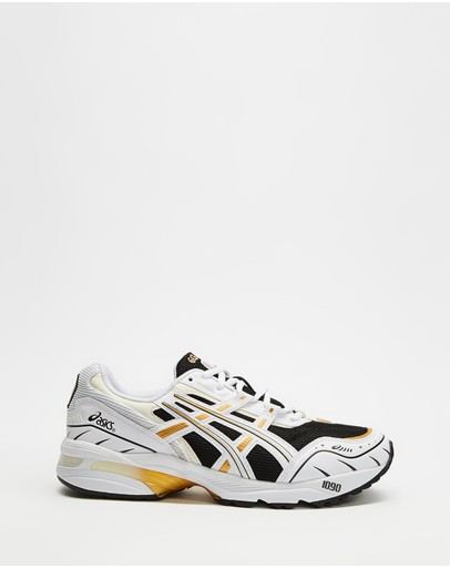 ASICS - GEL-1090 - Women's