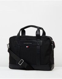 Tommy Hilfiger - Tailored Computer Bag