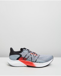 New Balance - FuelCell Propel v2 - Men's