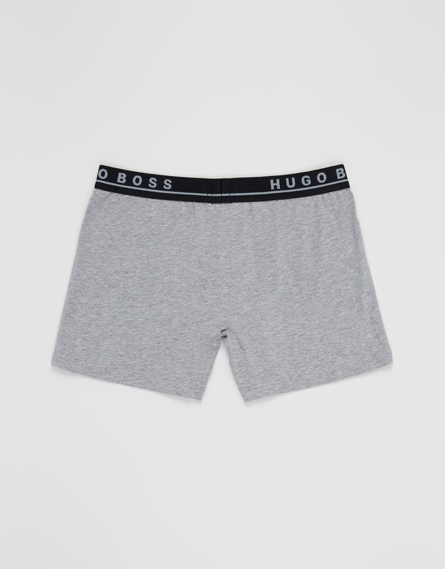 BOSS - 3-Pack Boxer Briefs