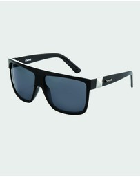 Carve - Carve Rocker Polarized