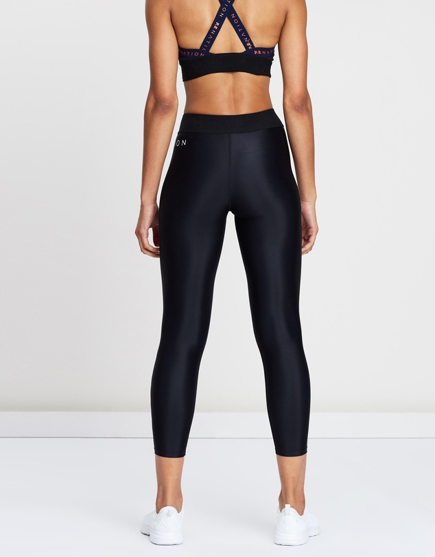 P.E Nation - Temper Run Leggings