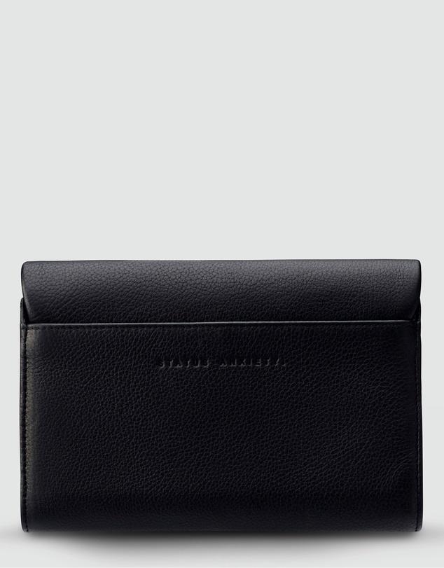 Women Remnant Wallet
