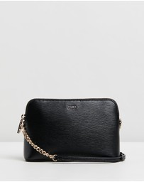 DKNY - Bryant Dome Cross-Body Bag