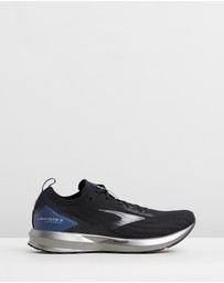 Brooks - Levitate 3 - Mens