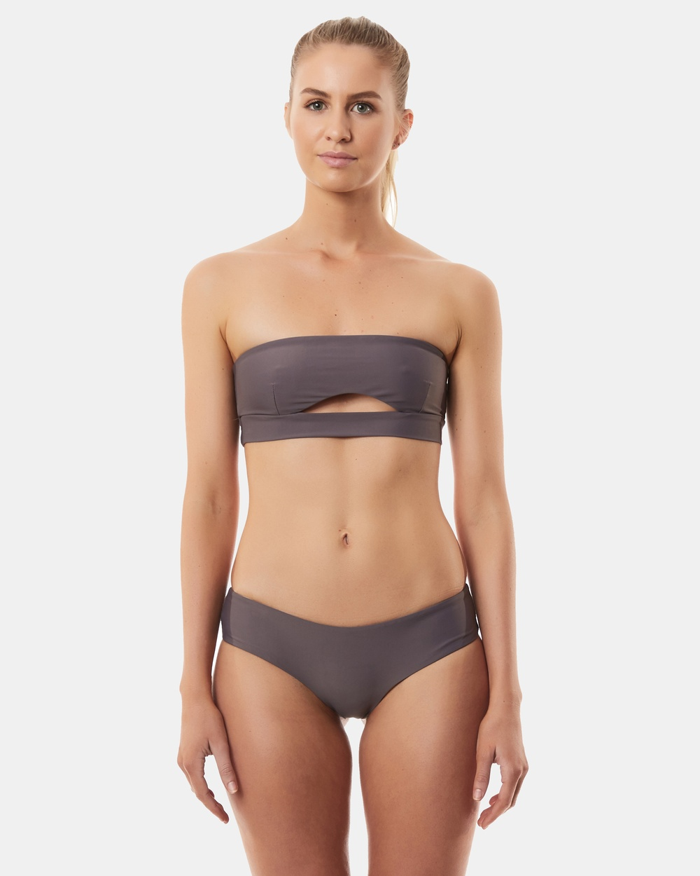 Seapia Monte Bikini Bottoms Bikini Bottoms Neutral Monte Bikini Bottoms
