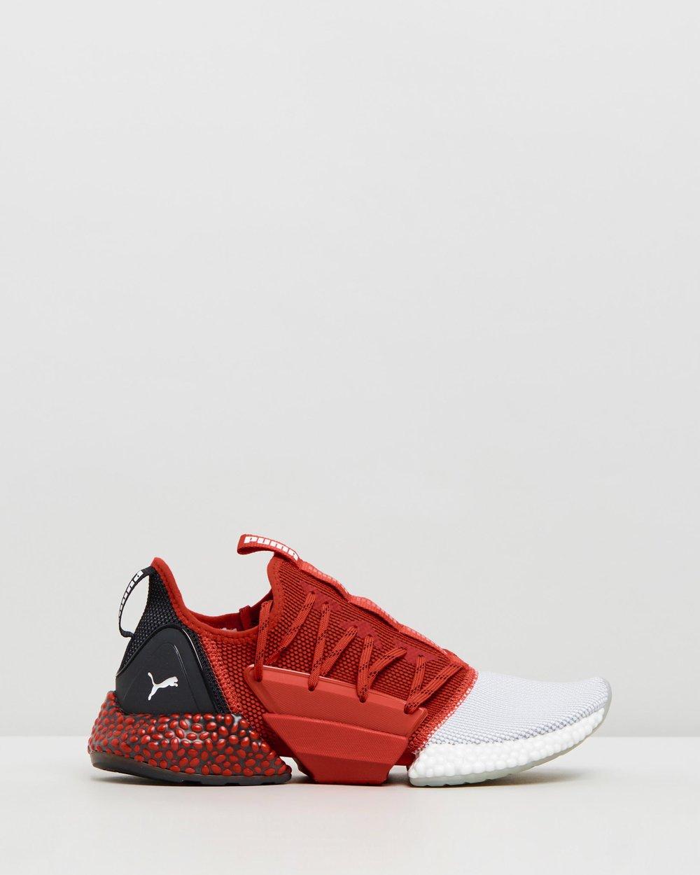 c8b8a7f9083 Hybrid Rocket Runner Shoes - Men s by Puma Online