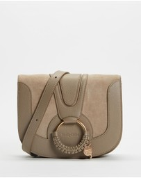 See By Chloé - Hana Shoulder Bag