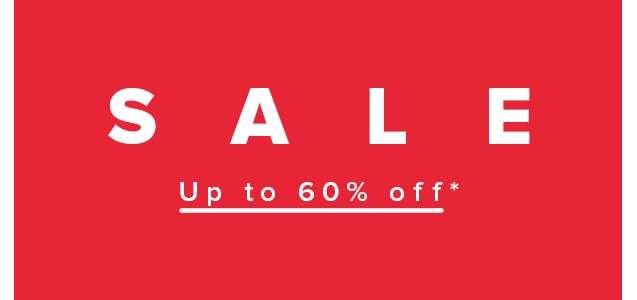 7eea6badb4b6 Sale | THE ICONIC | Australia
