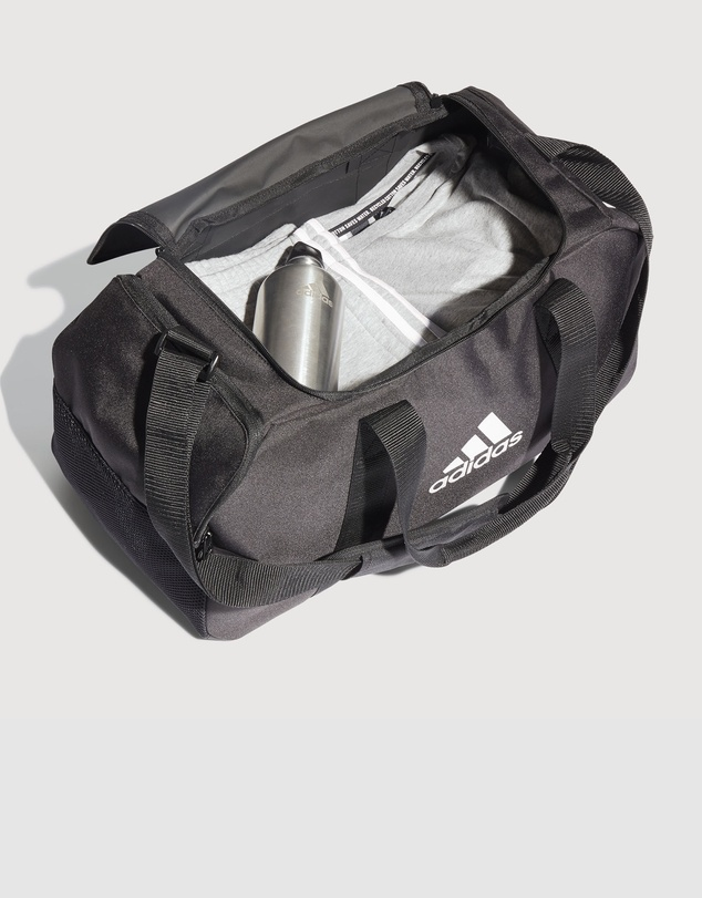 Women Tiro Primegreen Duffel Bag Small