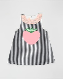 Wauw Capow - Yummi Dress - Kids